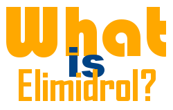 What Is Elimidrol